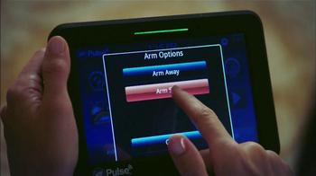 HGTV Smart Home 2013 TV Spot, 'ADT' - Thumbnail 8