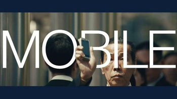 Mobile thumbnail