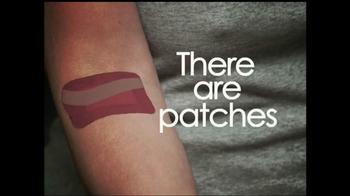 Zvelt Patch TV Spot - Thumbnail 1