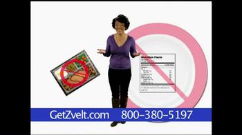 Zvelt Patch TV Spot - Thumbnail 6