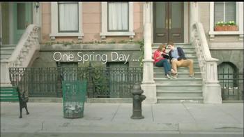 Bing TV Spot, 'App Store Scroogled' - Thumbnail 1