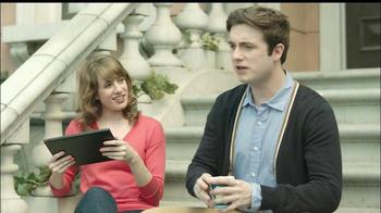 Bing TV Spot, 'App Store Scroogled' - Thumbnail 2