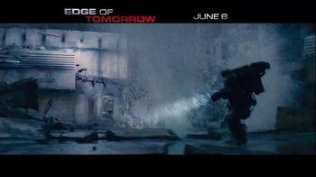 Edge of Tomorrow - Alternate Trailer 38