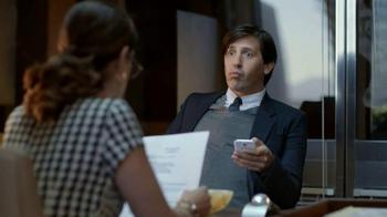 Virgin Mobile TV Spot, 'Lets Be Cool: Samsung Galaxy S5' - Thumbnail 2