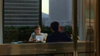 Virgin Mobile TV Spot, 'Lets Be Cool: Samsung Galaxy S5' - Thumbnail 4