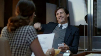 Virgin Mobile TV Spot, 'Lets Be Cool: Samsung Galaxy S5' - Thumbnail 6