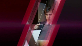 Virgin Mobile TV Spot, 'Lets Be Cool: Samsung Galaxy S5' - Thumbnail 8