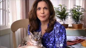 Blue Buffalo TV Spot, 'Molly The Cat' - Thumbnail 2