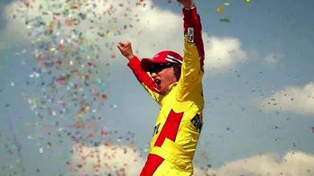 Pennzoil TV Spot, 'NASCAR' - Thumbnail 10