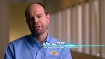 Pennzoil TV Spot, 'NASCAR' - Thumbnail 2