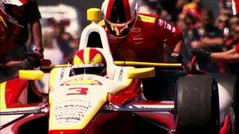 Pennzoil TV Spot, 'NASCAR' - Thumbnail 6