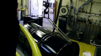 Pennzoil TV Spot, 'PurePlus Base Oil and High-Performance Additives' - Thumbnail 2