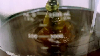 Pennzoil TV Spot, 'PurePlus Base Oil and High-Performance Additives' - Thumbnail 4