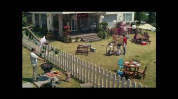 Kingsford TV Spot, 'Como Ningún Otro' [Spanish] - Thumbnail 1