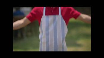 Kingsford TV Spot, 'Como Ningún Otro' [Spanish] - Thumbnail 2