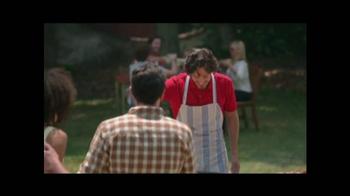 Kingsford TV Spot, 'Como Ningún Otro' [Spanish] - Thumbnail 3