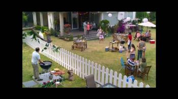 Kingsford TV Spot, 'Como Ningún Otro' [Spanish] - Thumbnail 4