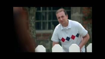 Kingsford TV Spot, 'Como Ningún Otro' [Spanish] - Thumbnail 5