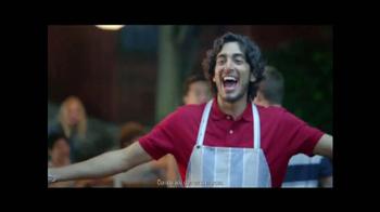 Kingsford TV Spot, 'Como Ningún Otro' [Spanish] - Thumbnail 6