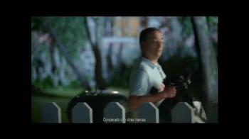 Kingsford TV Spot, 'Como Ningún Otro' [Spanish] - Thumbnail 7