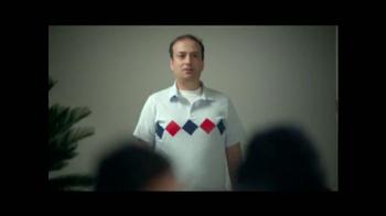 Kingsford TV Spot, 'Como Ningún Otro' [Spanish] - Thumbnail 9