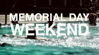 TrueCar TV Spot, 'Memorial Day' - Thumbnail 2