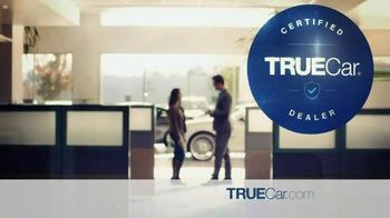 TrueCar TV Spot, 'Memorial Day' - Thumbnail 5