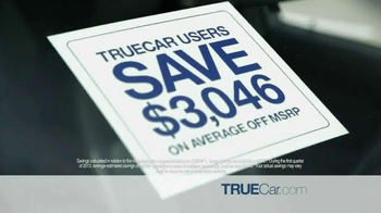 TrueCar TV Spot, 'Memorial Day' - Thumbnail 7