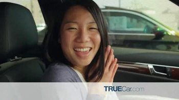 TrueCar TV Spot, 'Memorial Day' - Thumbnail 8