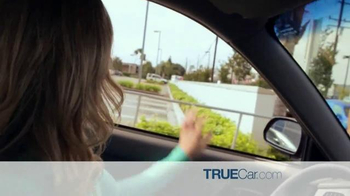 TrueCar TV Spot, 'Memorial Day' - Thumbnail 9