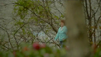 ClearChoice TV Spot, 'Linda' - Thumbnail 1
