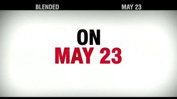 Blended - Alternate Trailer 41
