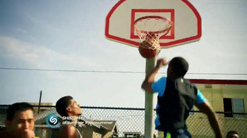 Jeep TV Spot, 'Lovers of the Game' Song by Michael Jackson - Thumbnail 5