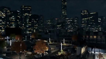 Watch Dogs TV Spot, 'Reviews' - Thumbnail 5