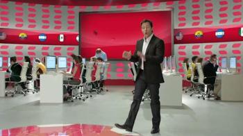 DishLATINO TV Spot, 'Gran Oferta' [Spanish] - Thumbnail 1