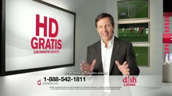 DishLATINO TV Spot, 'Gran Oferta' [Spanish] - Thumbnail 10