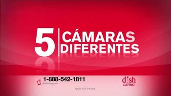 DishLATINO TV Spot, 'Gran Oferta' [Spanish] - Thumbnail 4
