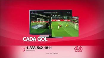 DishLATINO TV Spot, 'Gran Oferta' [Spanish] - Thumbnail 5