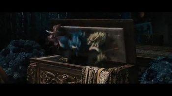 Maleficent - Alternate Trailer 46