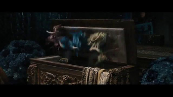 Maleficent - Alternate Trailer 46