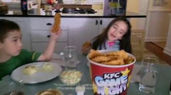 KFC Game Night TV Spot - Thumbnail 7