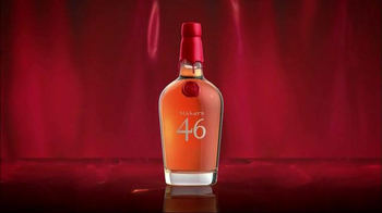 Maker's Mark TV Spot, 'Different Spin'