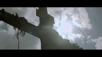 Son of God Blu-ray and DVD TV Spot - 242 commercial airings