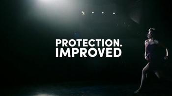 Degree MotionSense Antiperspirant TV Spot Featuring Jasmine Harper - Thumbnail 7