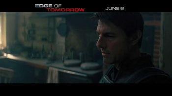 Edge of Tomorrow - Alternate Trailer 42