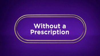 Nexium 24HR TV Spot, 'Nexium Level Protection' - Thumbnail 6
