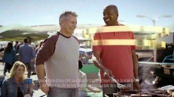 Nexium 24HR TV Spot, 'Nexium Level Protection' - Thumbnail 7
