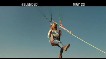 Blended - Alternate Trailer 41