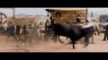 A Million Ways to Die in the West - Alternate Trailer 12