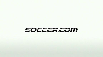 Soccer.com TV Spot, 'We're all Fans: USA Edition' - Thumbnail 10